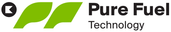 Pure Fuel Technologies